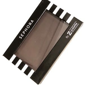 Sephora Collection Z Palette - Small